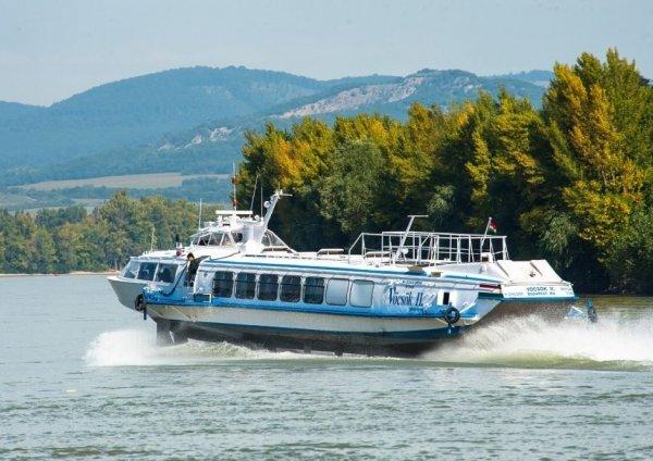 da2ede981e Indulnak a szárnyashajó járatok Esztergomba - gyerekprogramok,  gyerekprogram, gyerekprogramok hétvégére, gyerekkel Budapesten - Szélforgó  - gyerekprogramok, ...